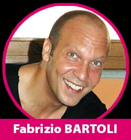 Fabrizio Bartoli