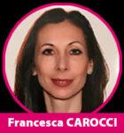 03-Francesca Carocci