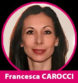 Francesca Carocci