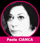 04-Paola-Cianca