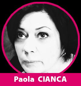 Paola Cianca