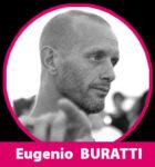 05-Eugenio-Buratti