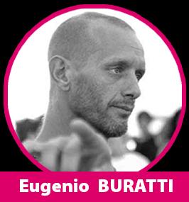 Eugenio Buratti