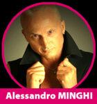 07-Alessandro-Minghi