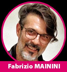 Fabrizio Mainini