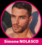 09-Simone-Nolasc
