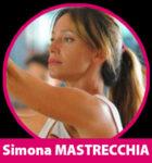 10-Simona-Mastrecchia