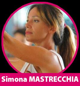 Simona Mastrecchia