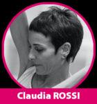 11-Claudia-Rossi