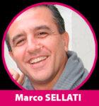 12-Marco-Sellati