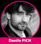 13-Danilo-Pich