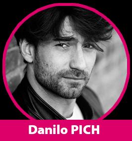 Danilo Pich
