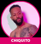 15-Chiquito