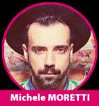 16-Michele-Moretti