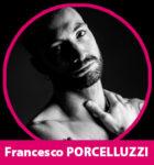 06-Francesco-Porcelluzzi-GRANDE